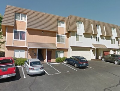Reno Condo/Townhouse Active/Pending-Call: 3705 Lisa Court #A