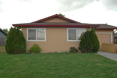 Gardnerville NV Single Family Home Active/Pending-Loan: $279,500