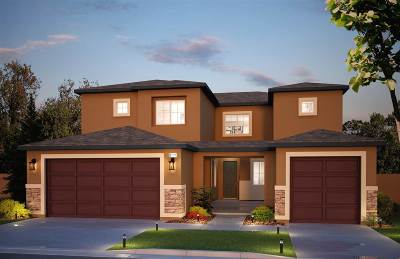 Sun Valley Single Family Home New