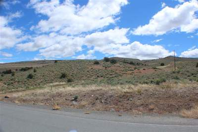 Sparks Residential Lots & Land For Sale: N Valle Verde Dr.
