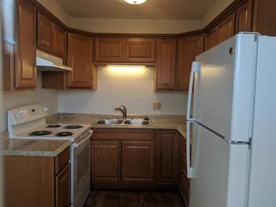 Reno Rental Extended: 1761 Stewart Street #4