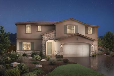 Sparks NV Single Family Home New: $574,995