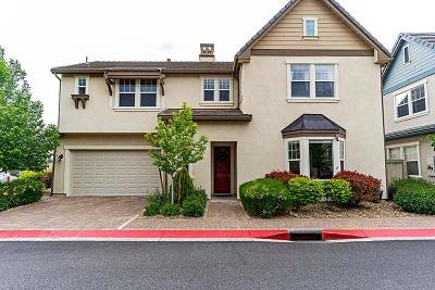 Reno NV Single Family Home New: $419,900