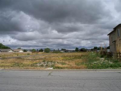 Fallon Residential Lots & Land For Sale: Keddie