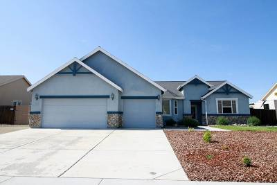 Dayton Single Family Home Price Reduced: 115 Creekside Dr