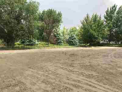 Fernley Residential Lots & Land Active/Pending-Call: 525 Country Drive Par A