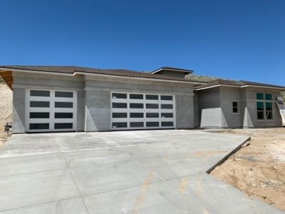 Carson City Single Family Home For Sale: 7490 Center