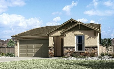 Single Family Home Active/Pending-Call: 7373 Continuum Drive