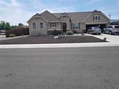 Dayton Single Family Home Price Reduced: 11 Majestic Oak Dr