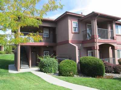 Reno Rental New: 6850 Sharlands #u2122 #U2122