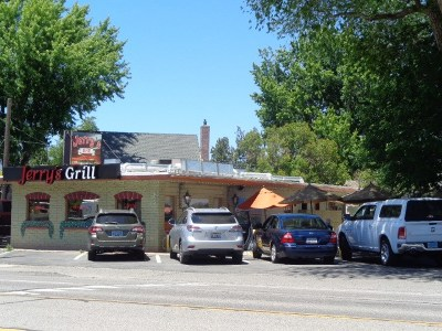 Gardnerville NV Commercial For Sale: $499,000
