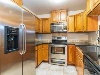 Washoe County Condo/Townhouse Active/Pending-Call: 2355 Tripp Drive #3