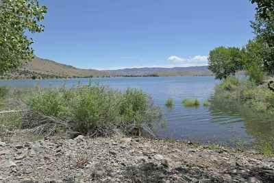 Topaz NV Residential Lots & Land Active/Pending-Call: $263,000