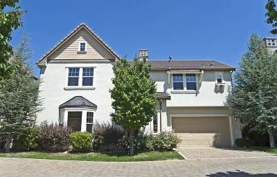 Single Family Home Active/Pending-Call: 1652 Sawtooth Trail