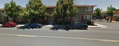 Reno Condo/Townhouse Active/Pending-Loan: 1404 E 9th St #4