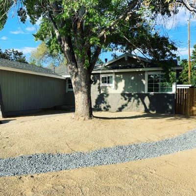 Reno Single Family Home For Sale: 7755 Yorkshire