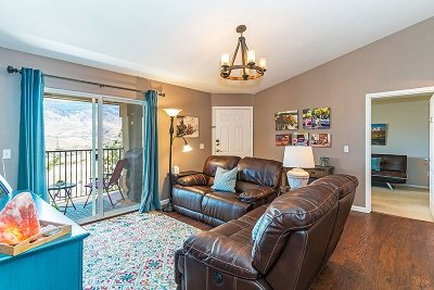 Reno, Sparks, Carson City, Gardnerville Condo/Townhouse New: 6850 Sharlands #Q2094