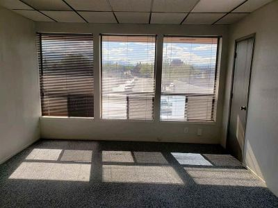 Reno NV Commercial For Sale: $850