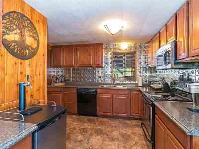 Reno Manufactured Home Active/Pending-Loan: 135 Gemini Cir