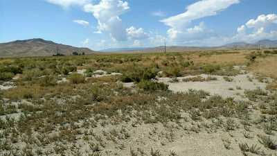 Yerington NV Residential Lots & Land For Sale: $25,000