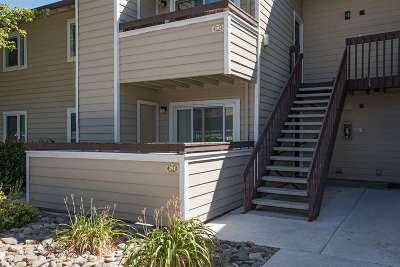 Reno Condo/Townhouse New: 555 E Patriot Blvd #291