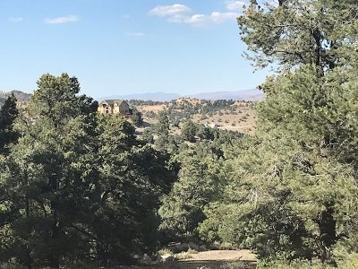 Reno Residential Lots & Land New: 2070 Alpine Rd