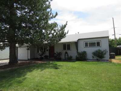 Reno NV Single Family Home New: $279,900