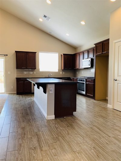 Sparks Single Family Home New: 5979 Saddle Shop Ct