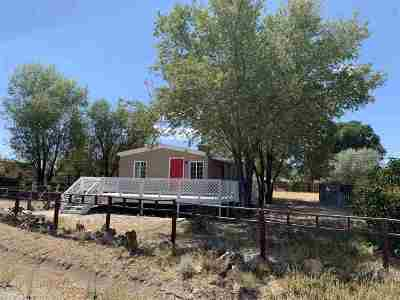 Groovy Manufactured Homes For Sale In Reno Nv Sparks Homes For Download Free Architecture Designs Scobabritishbridgeorg