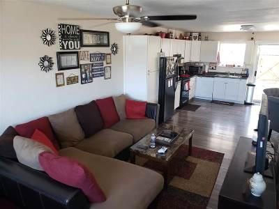 Fernley Multi Family Home Active/Pending-Call: 335 E Cedar