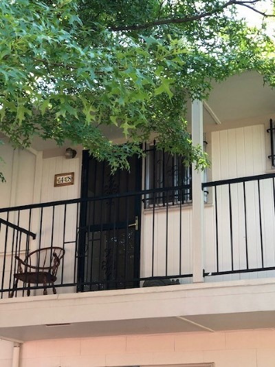 Sparks Condo/Townhouse New: 1945 4th Street #48