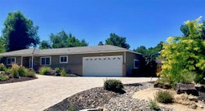 Reno Single Family Home For Sale: 13100 Stoney Brook