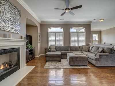 Reno Condo/Townhouse For Sale: 9900 Wilbur May Parkway #3003
