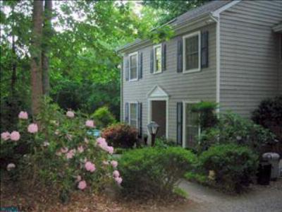 Single Family Home SELLER SAVED $6,552.00!: 3428 Scottsville Road