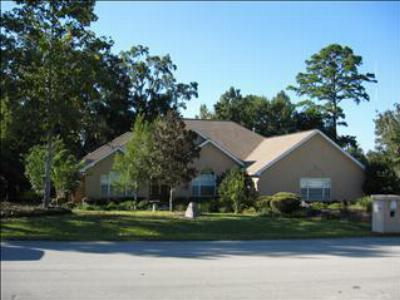 Tallahassee FL Single Family Home Seller Saved: $3,105!: $335,000