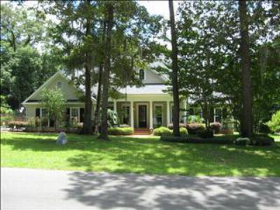 Single Family Home Seller Saved: $5,905!: 494 Frank Shaw Road