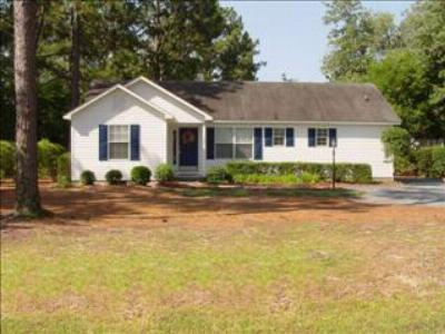 Single Family Home Sold: 180 Pecan Grove Dr