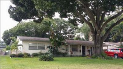 Single Family Home Sold: 3156 53rd St No