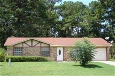 Single Family Home For Sale: 2340 Southampton Drive