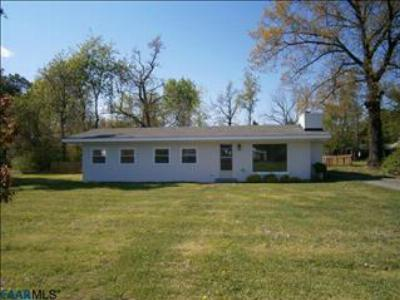 Single Family Home SELLER SAVED $3,005!*: 5661 Hill Top Street