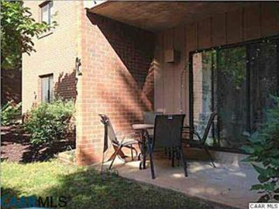 Condo SELLER SAVED $560!*: 120-3 Turtle Creek Road