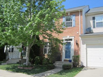 Townhouse Seller Saved $7,138!*: 1631 Pullman Court