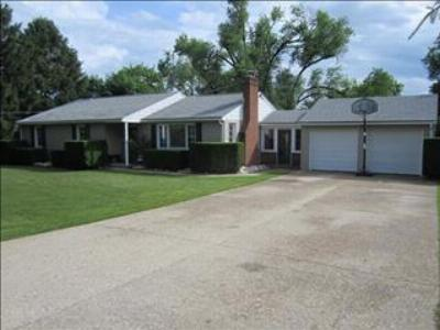 Single Family Home Seller Saved $8,030!*: 3330 Nicholson Road