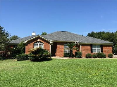 Single Family Home Seller Saved $7,432. !!: 3670 Letitia Lane