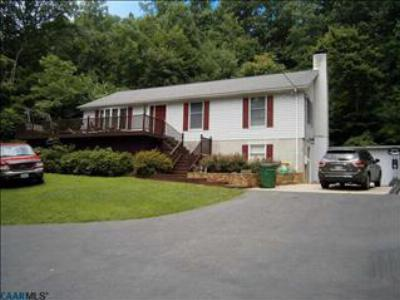Single Family Home SELLER SAVED $2,552!*: 976 Snow Mountain Road