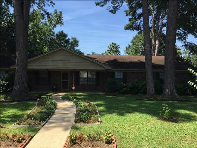 Single Family Home Seller Saved $1,755 !!: 701 Lupine Lane