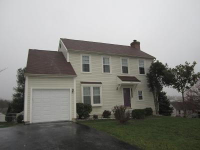 Single Family Home Seller Saved $8,530*!: 869 Elmwood Court