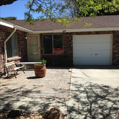 Townhouse Seller Saved 5,905!!: 833 Travis Dr
