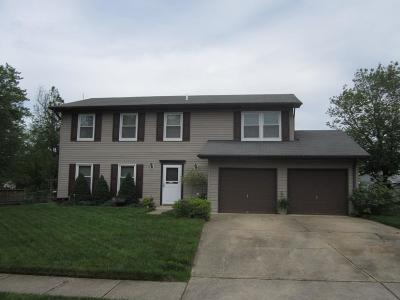 Single Family Home Seller Saved $7,570!*: 10610 Wyld Drive