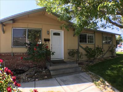 Single Family Home Seller Saved $5,630 !!: 1500 Surf Way